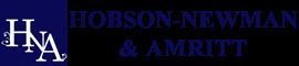 Hobson-Newman & Amritt